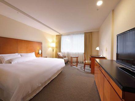 ウェスティン都ホテル京都 写真
