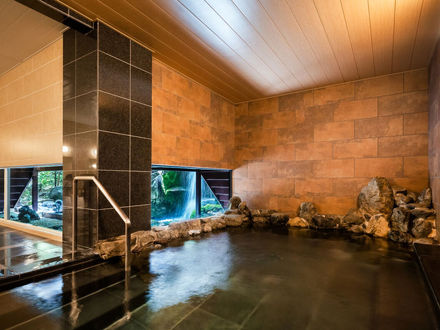 奈良ロイヤルホテル 写真