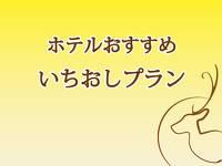 1日10室限定 最安値お日にち限定プラン!