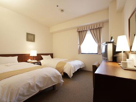 チサンホテル神戸 写真