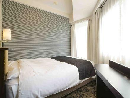 アパホテル<神戸三宮> 写真