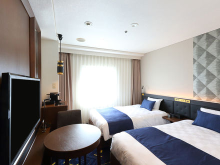 神戸三宮東急REIホテル 写真