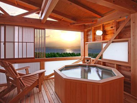 洲本温泉 淡路インターナショナルホテル ザ・サンプラザ <淡路島> 写真