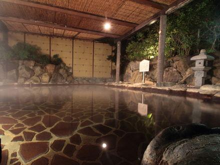 ホテル&リゾーツ 南淡路 写真