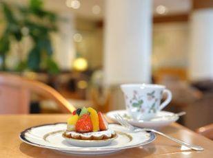 都ブランドリニューアル記念  館内利用券¥2000付き&朝食 写真