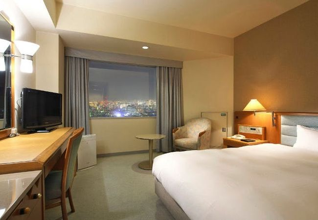 都ホテル 尼崎 写真