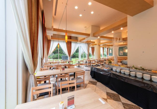 ホテルヒューイット甲子園 写真