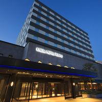 松江エクセルホテル東急