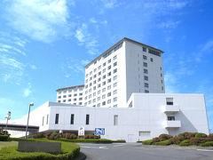 蒜山高原(鳥取側)のホテル