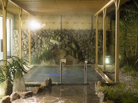 ロイヤルホテル 大山 写真