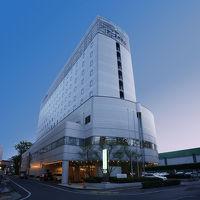 アークホテル岡山 写真