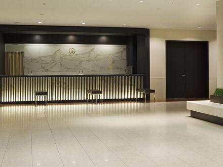 三井ガーデンホテル岡山 写真
