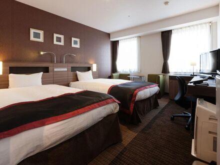 尾道国際ホテル 写真