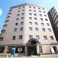 コートホテル広島 写真