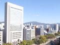 三井ガーデンホテル広島 写真