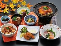 【Go Toトラベルキャンペーン対象】1泊2食付宿泊プラン