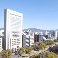 三井ガーデンホテル広島