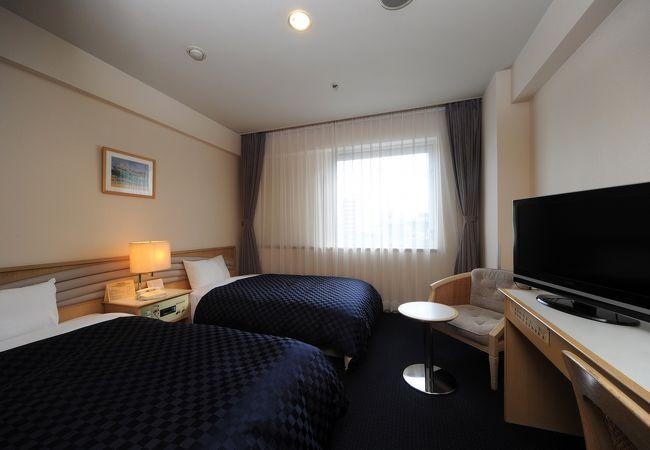ホテルニューヒロデン 写真