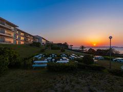 角島・下関北部のホテル