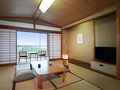 小豆島温泉 リゾートホテルオリビアン小豆島 <小豆島> 写真