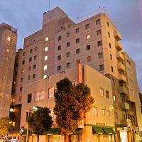 アパホテル<丸亀駅前大通> 写真