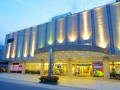 新ロイヤルホテル四万十 写真