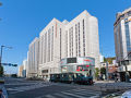 松山東急REIホテル 写真