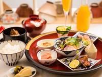 長崎の人が愛する朝ごはん/和・洋・中がミックスした和華蘭朝食