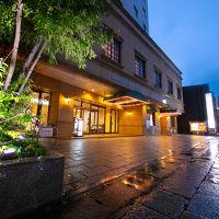 ホテルJALシティ長崎