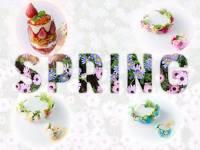【花に包まれる夢の世界】フラワーフェスティバル夢の街プラン