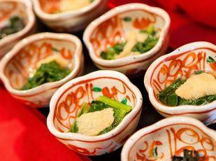 熊本の食材を使ったバイキング★おいしく・しっかり・朝ごはん付 写真
