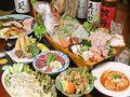 ホテル周辺の人気飲食店ディナーチケット3000円&朝食付!