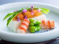 贅を食す☆日本料理ご堪能プラン☆プライベート個室のフルコース