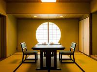 【日本料理「菊彩香」】プライベート個室で和のフルコースを堪能