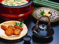鹿児島のご当地満喫グルメ旅☆郷土料理店での夕食付きプラン☆