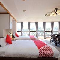 OYO ニューワールドホテル 鹿児島鹿屋 写真