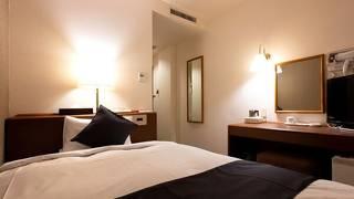 OYOサンホテル国分 鹿児島