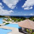 オリエンタルホテル 沖縄リゾート&スパ 写真
