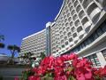 ロワジールホテル那覇 写真