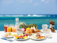 【オールインクルーシブ】美ら海と食をまるごと楽しむ沖縄ステイ