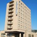 鯖江第一ホテル 写真