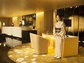 金沢東急ホテル 写真