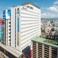 アパホテル<金沢中央> 写真