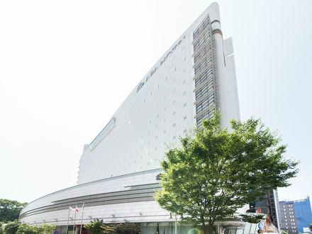 アパホテル<金沢駅前> 写真