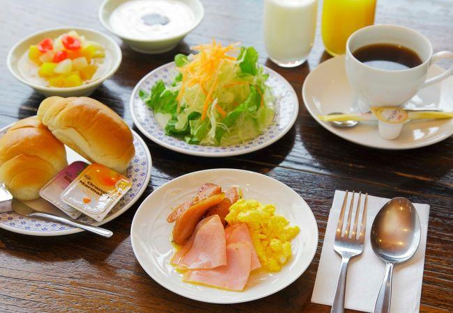 アパホテル<加賀大聖寺駅前> 写真