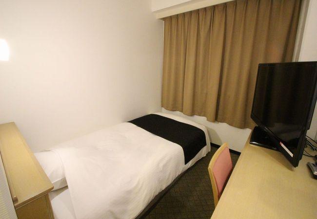 アパホテル<小松> 写真