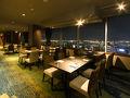 富山エクセルホテル東急 写真