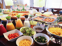 【訳ありプラン&朝食つき】お部屋はおまかせで♪VOD無料特典