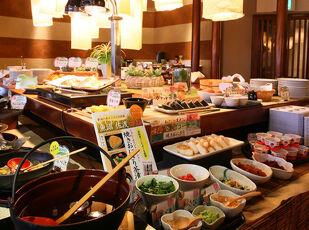 【公式サイト特典】◎おかげさまで5周年◎朝食付5000円! 写真