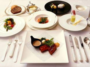 【早割30】通常より1,000円引!リフト券×レンタル×夕食 写真
